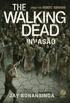 The Walking Dead - Invasão