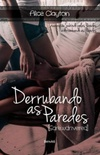 Derrubando as Paredes
