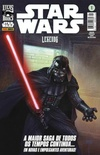 Star Wars Legends #1