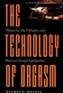 """The Technology of Orgasm: """"Hysteria,"""" the Vibrator, and Women"""