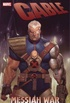 Cable: The Messiah War
