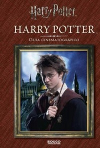 Harry Potter: Guia Cinematográfico