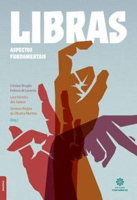 Libras - Aspectos Fundamentais