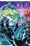One-Punch Man #07