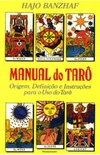 Manual do Tarô