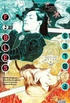 Fables: Happily Ever After
