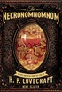 The Necronomnomnom - Recipes and Rites from the Lore of H. P. Lovecraft