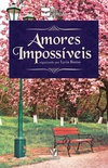 AMORES IMPOSS�VEIS