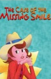 The case of the missing smile