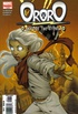 Ororo: Before The Storm 1