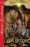 Desire Unleashed