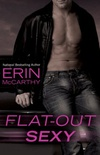 Flat-Out Sexy - Book 01