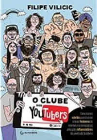 O Clube Dos Youtubers
