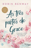 As Três Partes de Grace