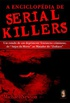 A Enciclopédia de Serial Killers