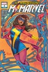 Magnificent Ms. Marvel #03 (volume 1)