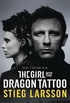 The Girl With the Dragon Tattoo: 1/3