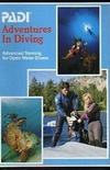 PADI Adventures in Diving