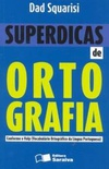 Superdicas de Ortografia