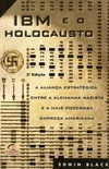 IBM E O HOLOCAUSTO