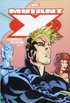 Mutant X - The Complete Collection Vol. 1
