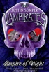 Vampirates - Empire of Night