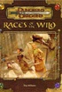 Dungeons & Dragons - Races of the Wild