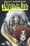 The Invisibles - The Deluxe Edition - Book One