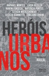Her�is Urbanos