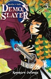 Demon Slayer #05