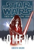 Star Wars: Omen
