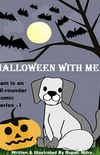 Halloween With Me