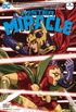 Mister Miracle #06