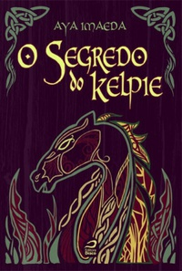 O segredo do kelpie
