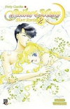 Pretty Guardian Sailor Moon: Short Stories #02