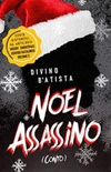 Noel Assassino