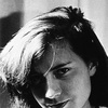 Foto -Patricia Highsmith