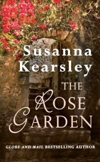The Rose Garden (Um Amor Contra o Vento)