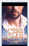 A Promessa Do CEO