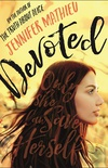 Devoted: A Novel