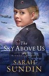 The Sky Above Us (Sunrise at Normandy Book #2) (English Edition)