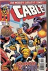 Cable #45