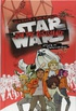 Star Wars: Join the Resistance Attack on Starkiller Base: Book 3