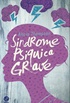 S�ndrome Ps�quica Grave
