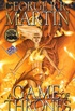 A Game of Thrones #06