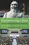 Encountering China - Michael Sandel and Chinese Philosophy