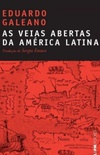 As Veias Abertas da América Latina