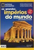 National Geographic Brasil- Especial