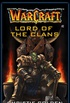 Warcraft - Lord of the Clans