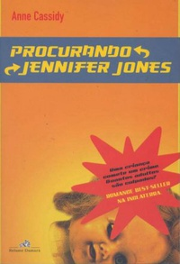 Procurando Jennifer Jones